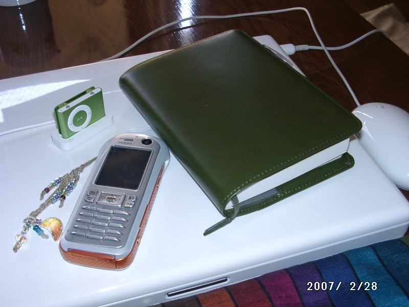 02280005.JPG